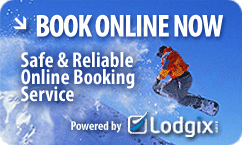 Lodgix.com